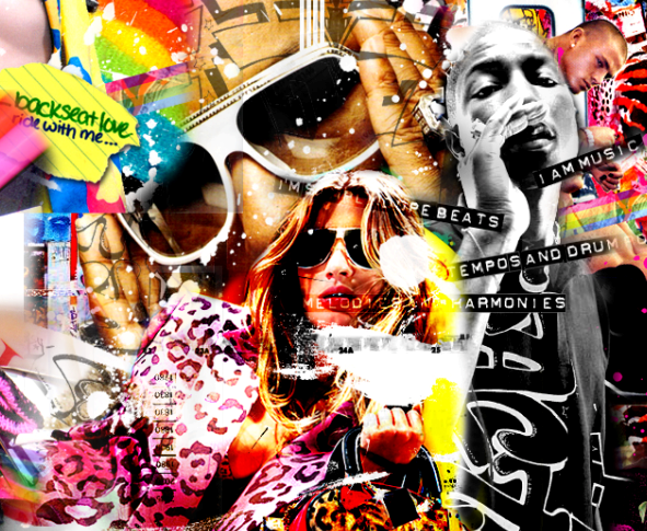 aaaaafaefa-fashion-collage-fashion-designer-wallpaper-wp4403120