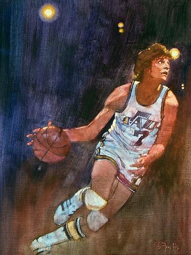 aaaccefaeddfdd-basketball-art-basketball-legends-wallpaper-wp5802644
