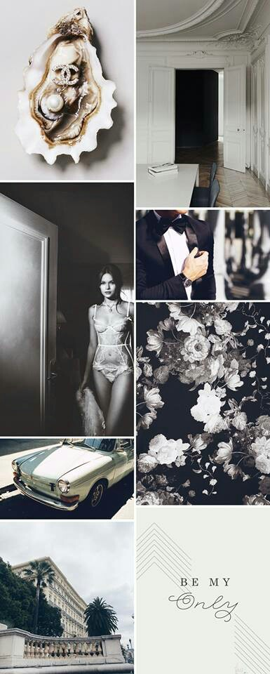 aaafbfdbd-fashion-collage-brunch-wedding-wallpaper-wp44014