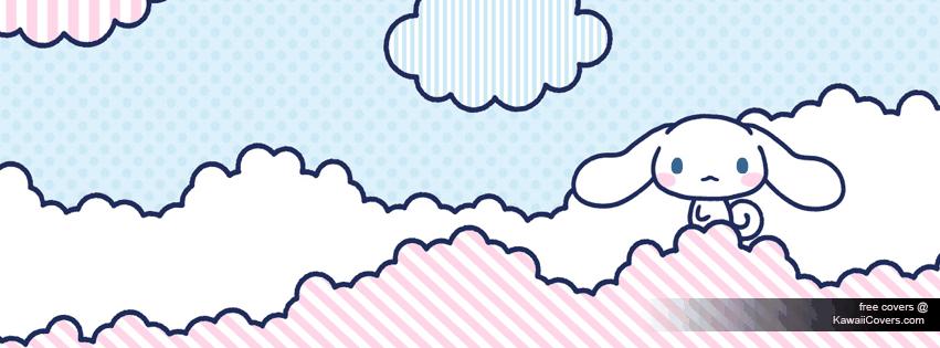 aacababadbb-sanrio-android-wallpaper-wp5003526