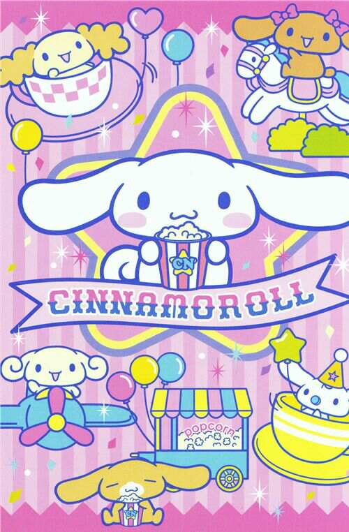 aacbafccabb-sanrio-characters-iphone-wallpaper-wp5003154