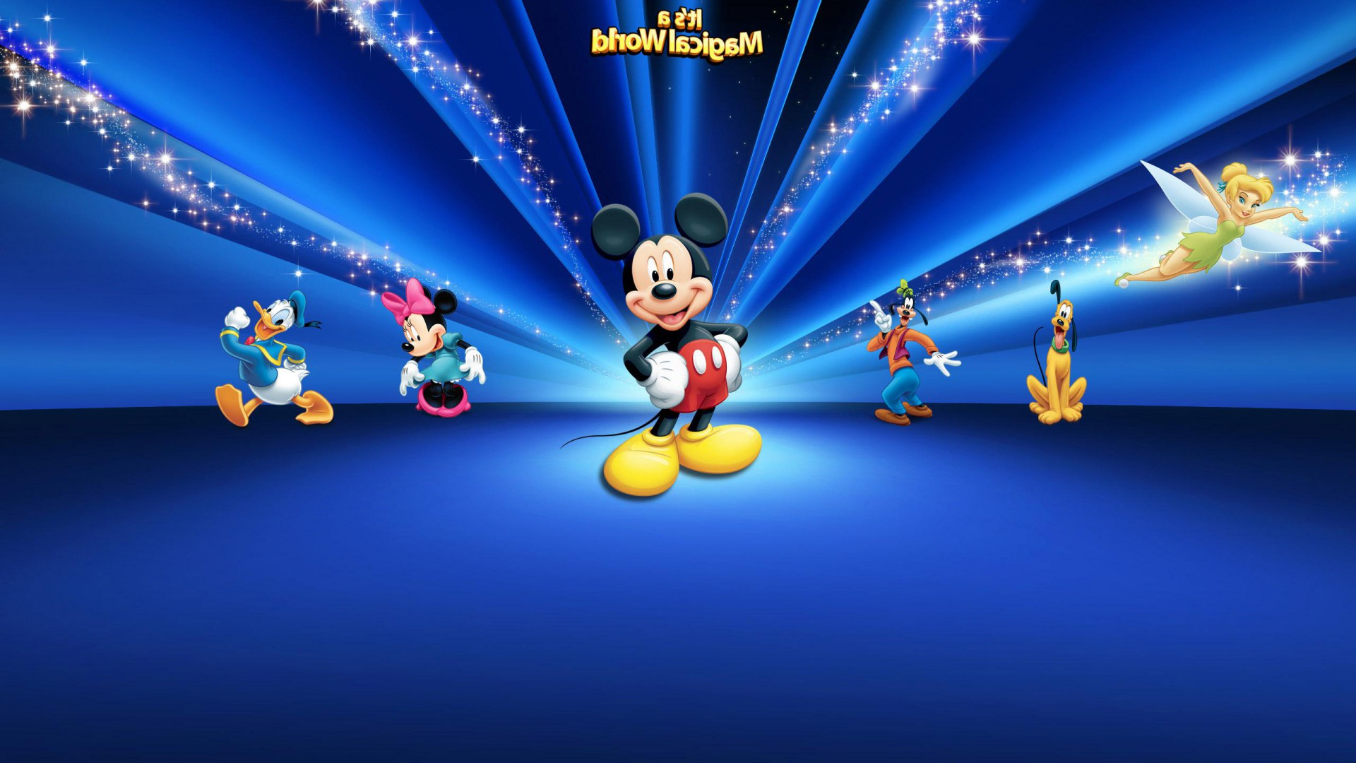 aaccbbfacbffcdde-mickey-mouse-pictures-mickey-mouse-wallpaper-wp3401447
