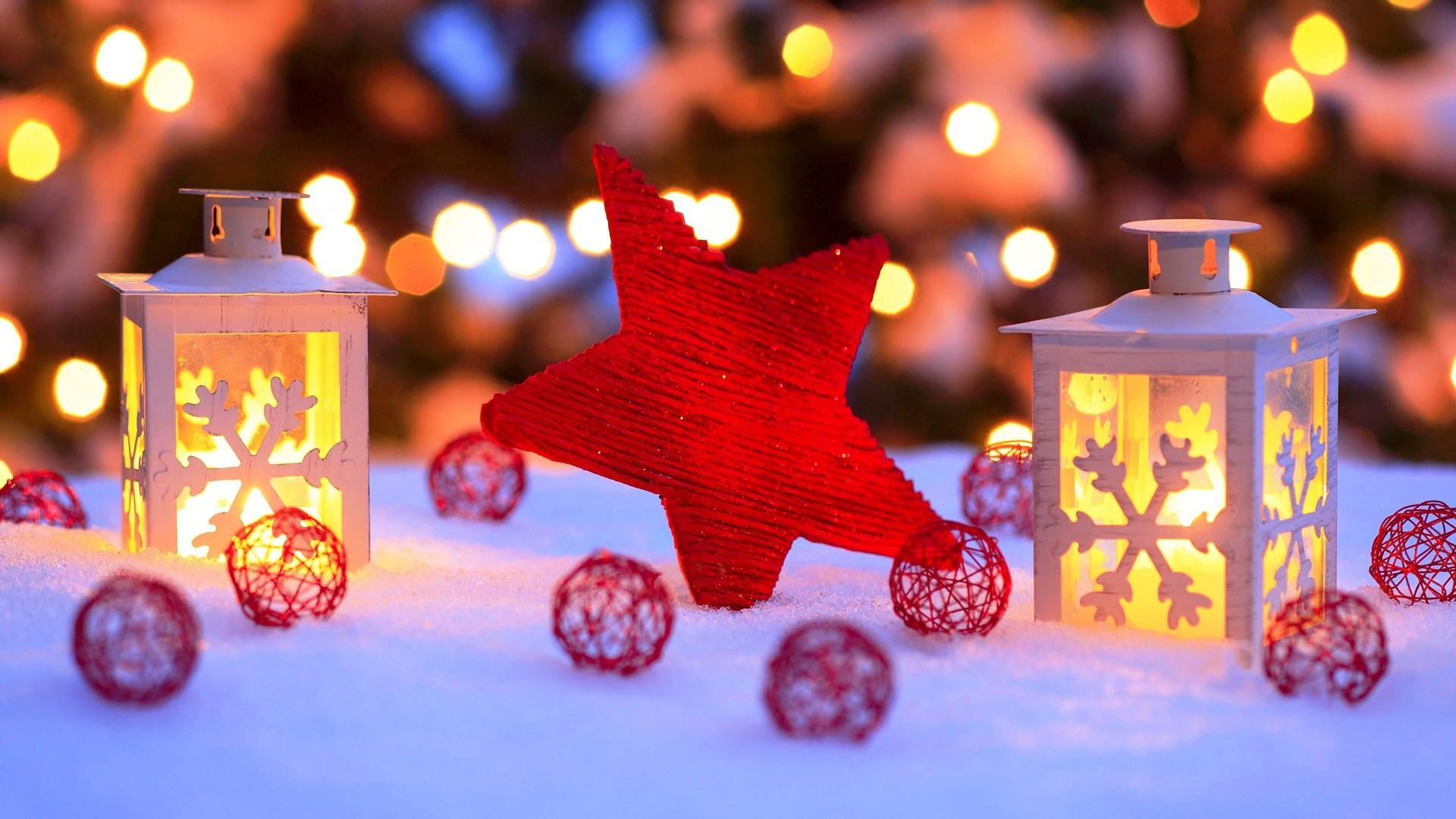 aaceabdbcafe-star-lanterns-christmas-lanterns-wallpaper-wp3401182
