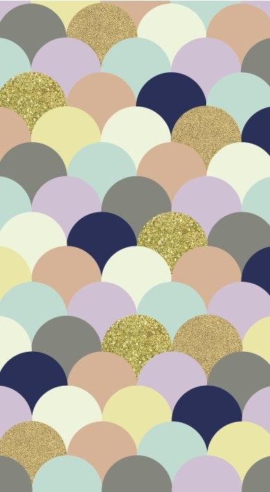 aaceefcddcabab-rainbow-fish-fish-scales-wallpaper-wp5004236