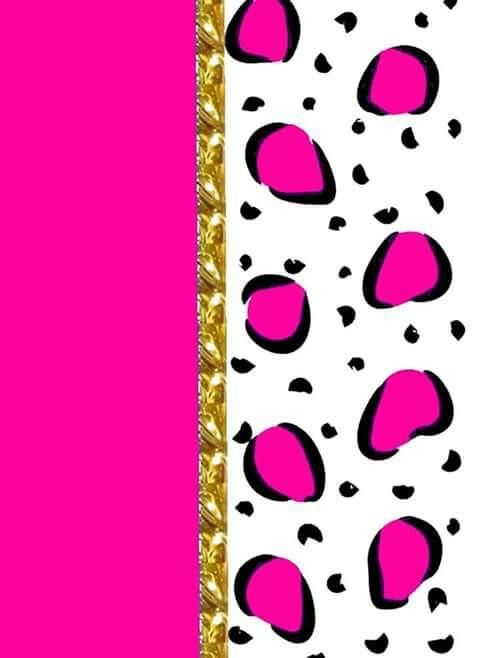 aadecaffcdbcfe-pink-phone-wallpaper-wp3001514