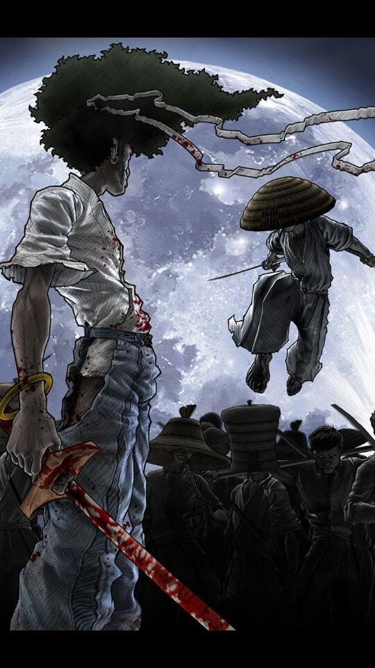 aae3dfdbfad-afro-samurai-samurai-art-wallpaper-wp3601575