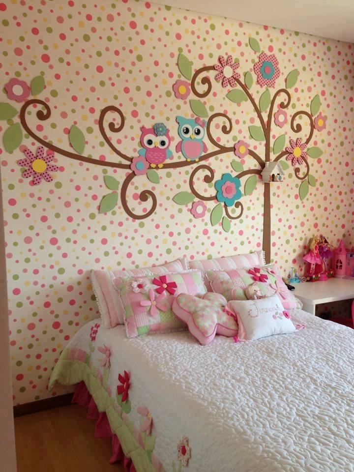 aafebcc-jpg-×-píxeles-wallpaper-wp3002361