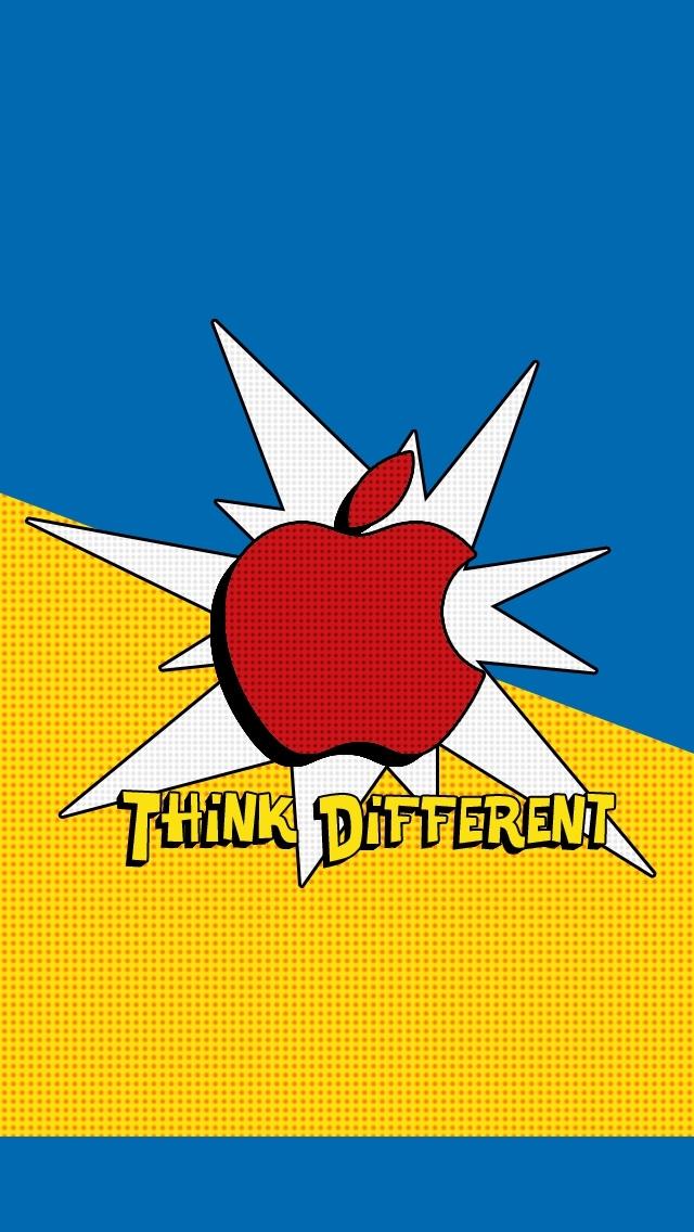 abaabedbefdeeaeebbb-apple-logo-iphone-wallpaper-wp5002154
