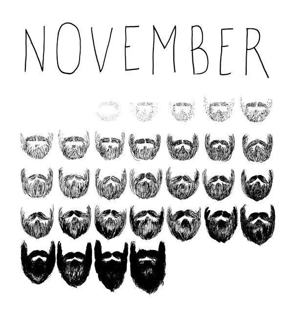 abbbfcadcfacbcde-i-love-beards-the-beards-wallpaper-wp4404112