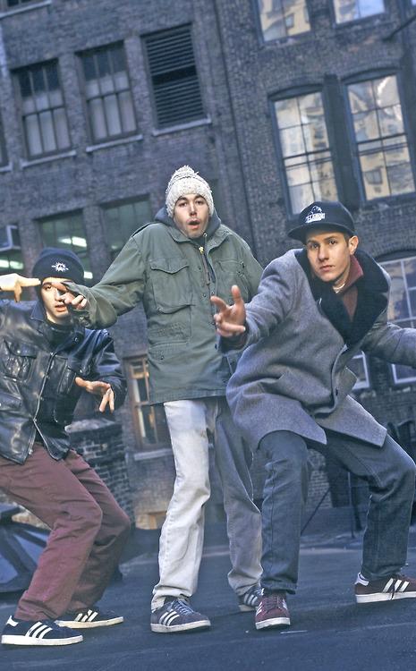 abbeebbfbc-dope-music-beastie-boys-wallpaper-wp4002280