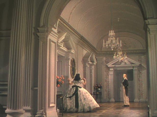 abbfbfccfbb-scarlett-dresses-scarlett-ohara-wallpaper-wp5001974