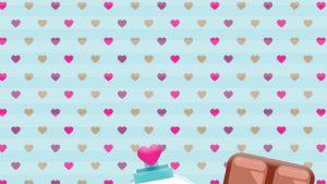 cutie wallpaper