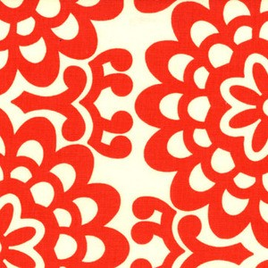 abceacfbe-wall-flowers-red-flowers-wallpaper-wp5003517