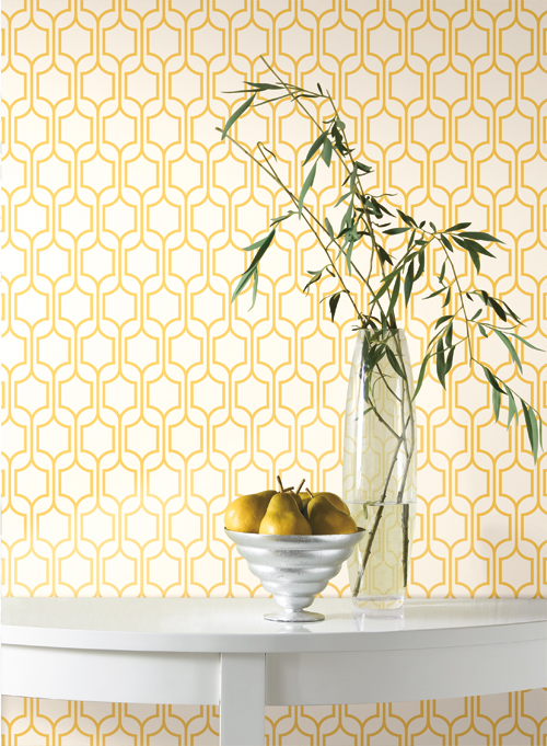 abdbccaceecefdadef-bold-trellis-wallpaper-wp5802429