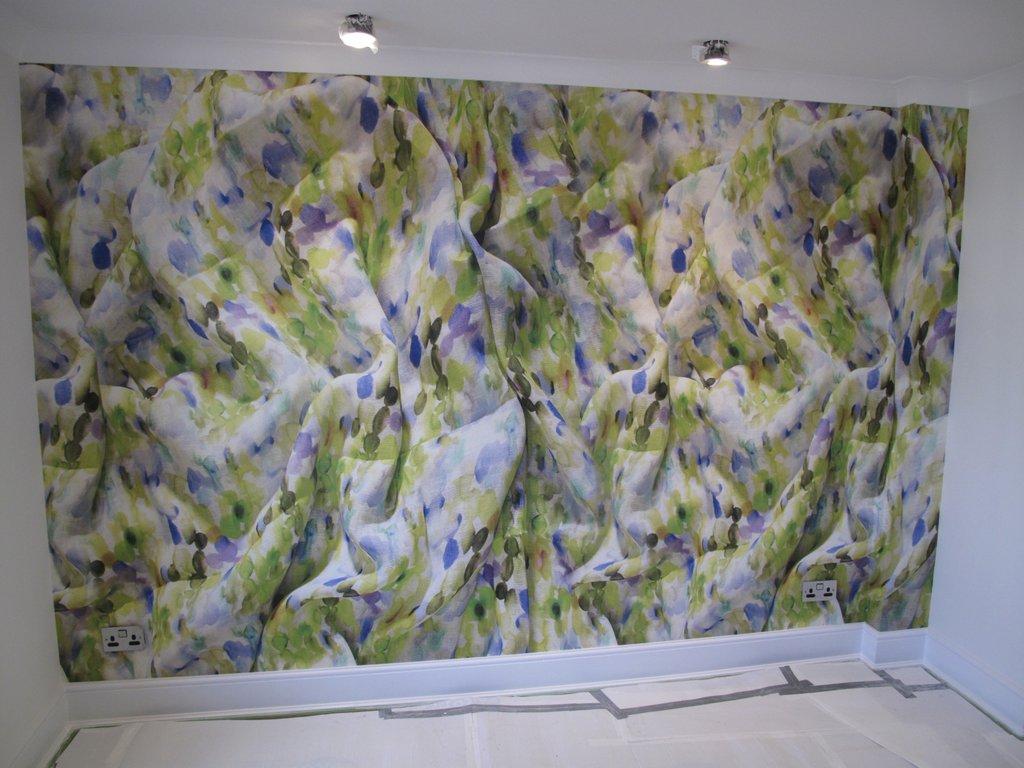 abeccdeaccbcb-wallpaper-wp5203705
