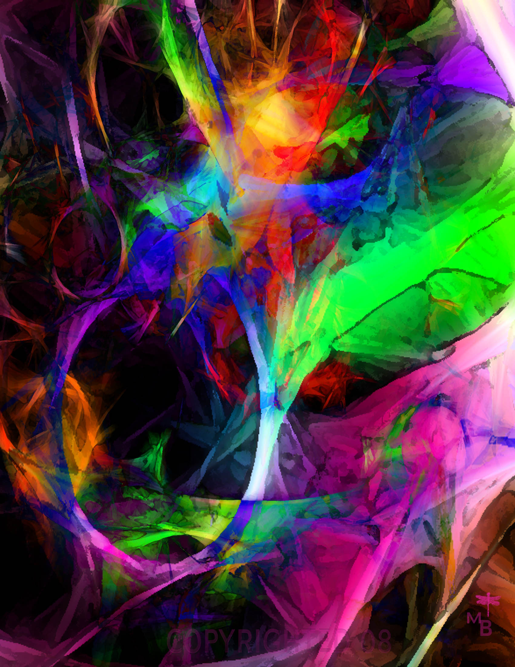 abstract-art-wallpaper-wp5803267
