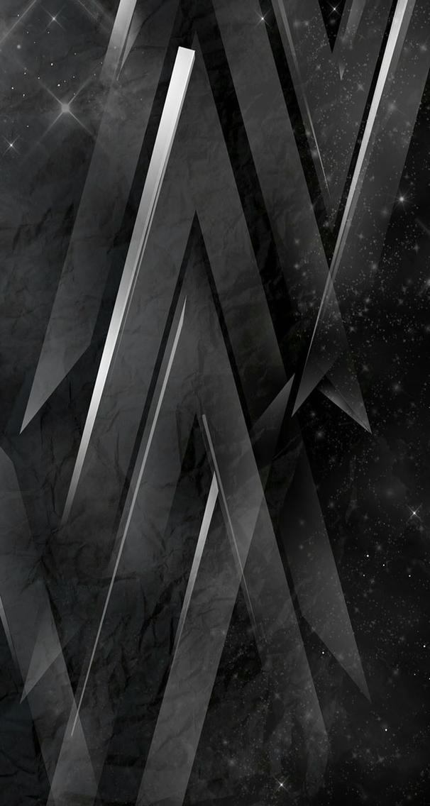 abstract-wallpaper-phone-iphone-black-wallpaper-wp4803309