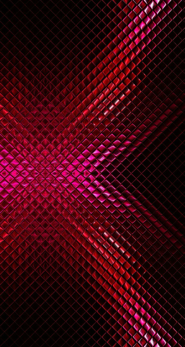 abstract-wallpaper-phone-iphone-red-pink-black-wallpaper-wp4803310