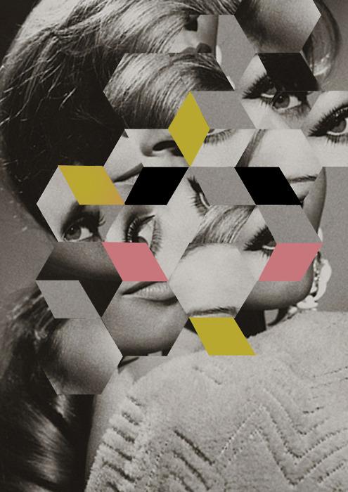 abstraction-wallpaper-wp3002981