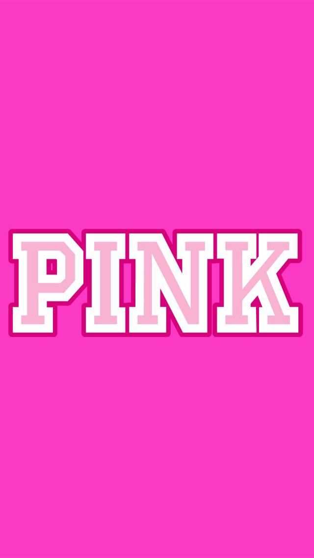 acabdae-pinky-pinky-pink-nation-wallpaper-wp4402003