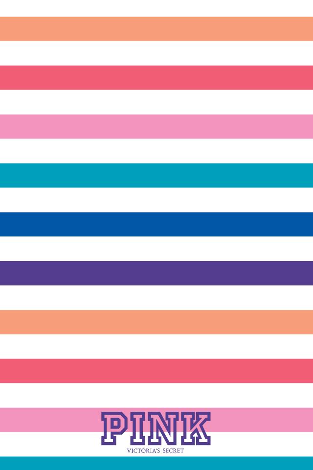 acbbbdcacaf-vs-pink-ideas-wallpaper-wp5802385