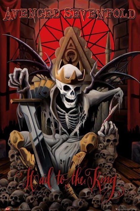 acbfbcfadaf-king-song-metal-bands-wallpaper-wp4403086