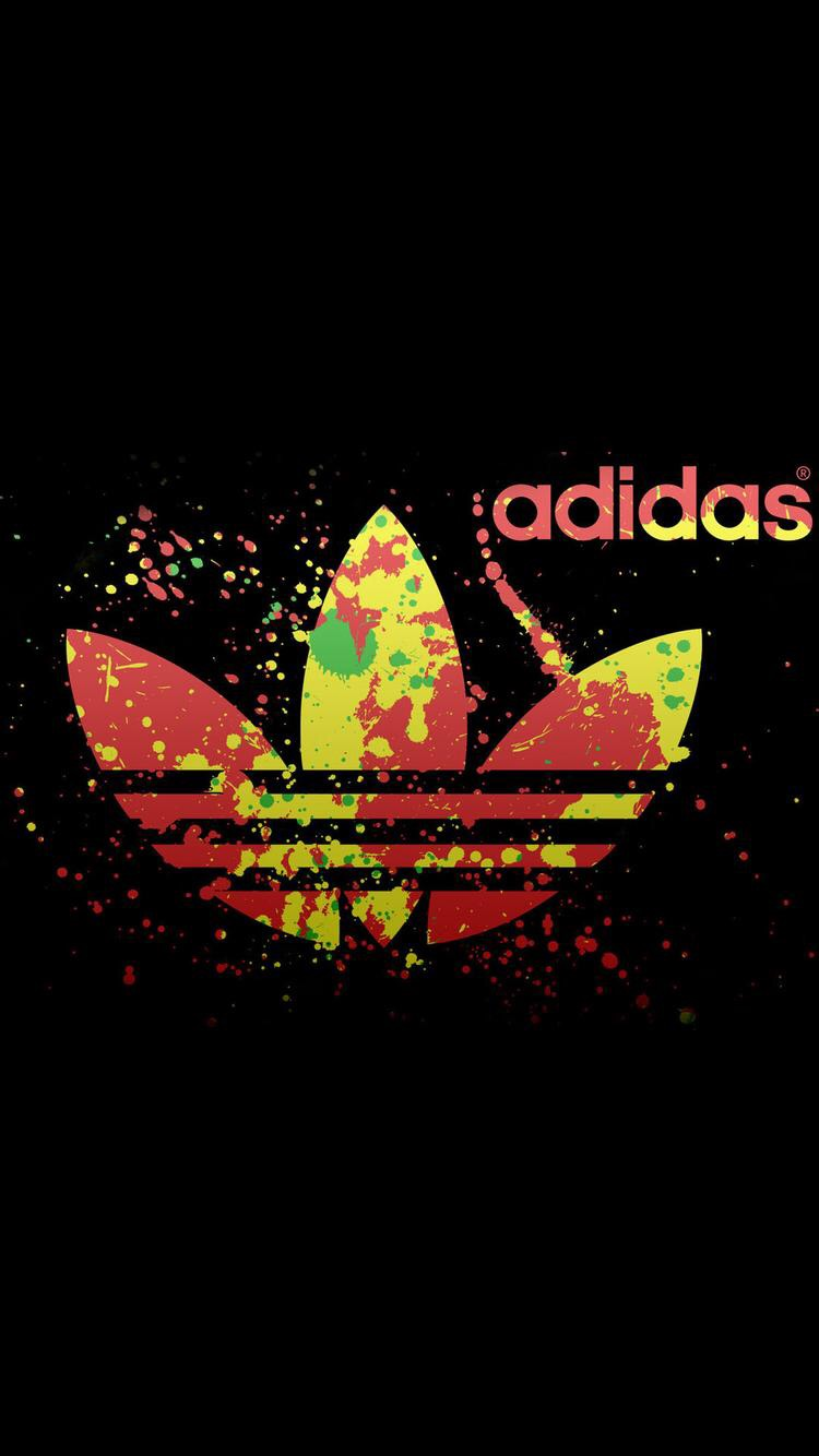 fond d233cran adidas downloadwallpaperorg