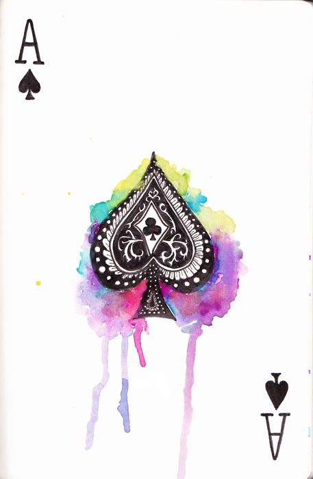 ace-of-spades-wallpaper-wp5403034