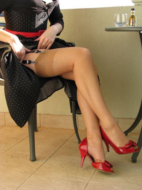 aceddcabb-red-heels-high-heels-wallpaper-wp5803171