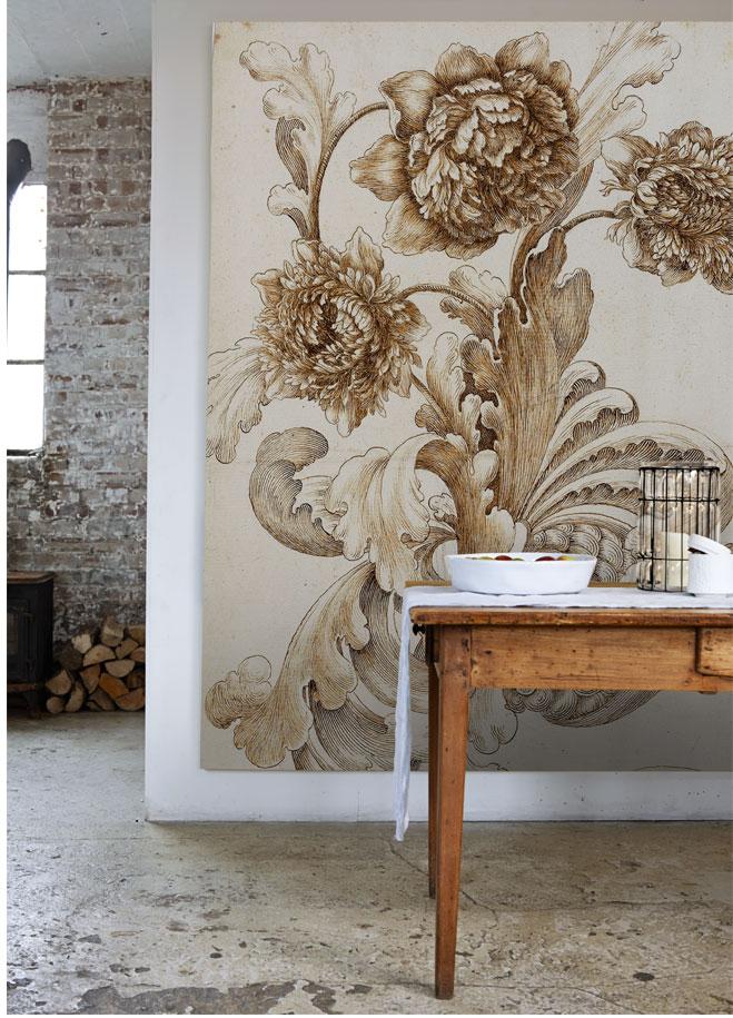 acfadbabffeaf-large-artwork-large-wall-art-wallpaper-wp5602657