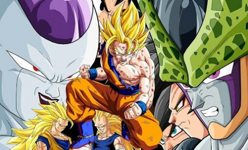 adacbebaffdf-goku-dragon-ball-z-wallpaper-wp3602130
