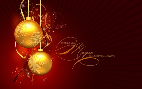 adaebbbccebccece-christmas-desktop-hd-wallpaper-wp5601109