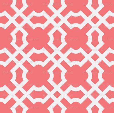 adbefefdcffe-coral-fabric-green-fabric-wallpaper-wp5004316