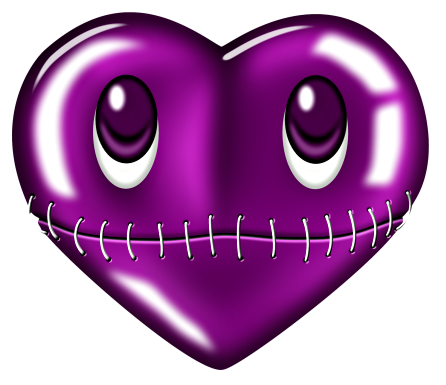 adcdbbfbcacc-purple-hearts-its-raining-wallpaper-wp4404017