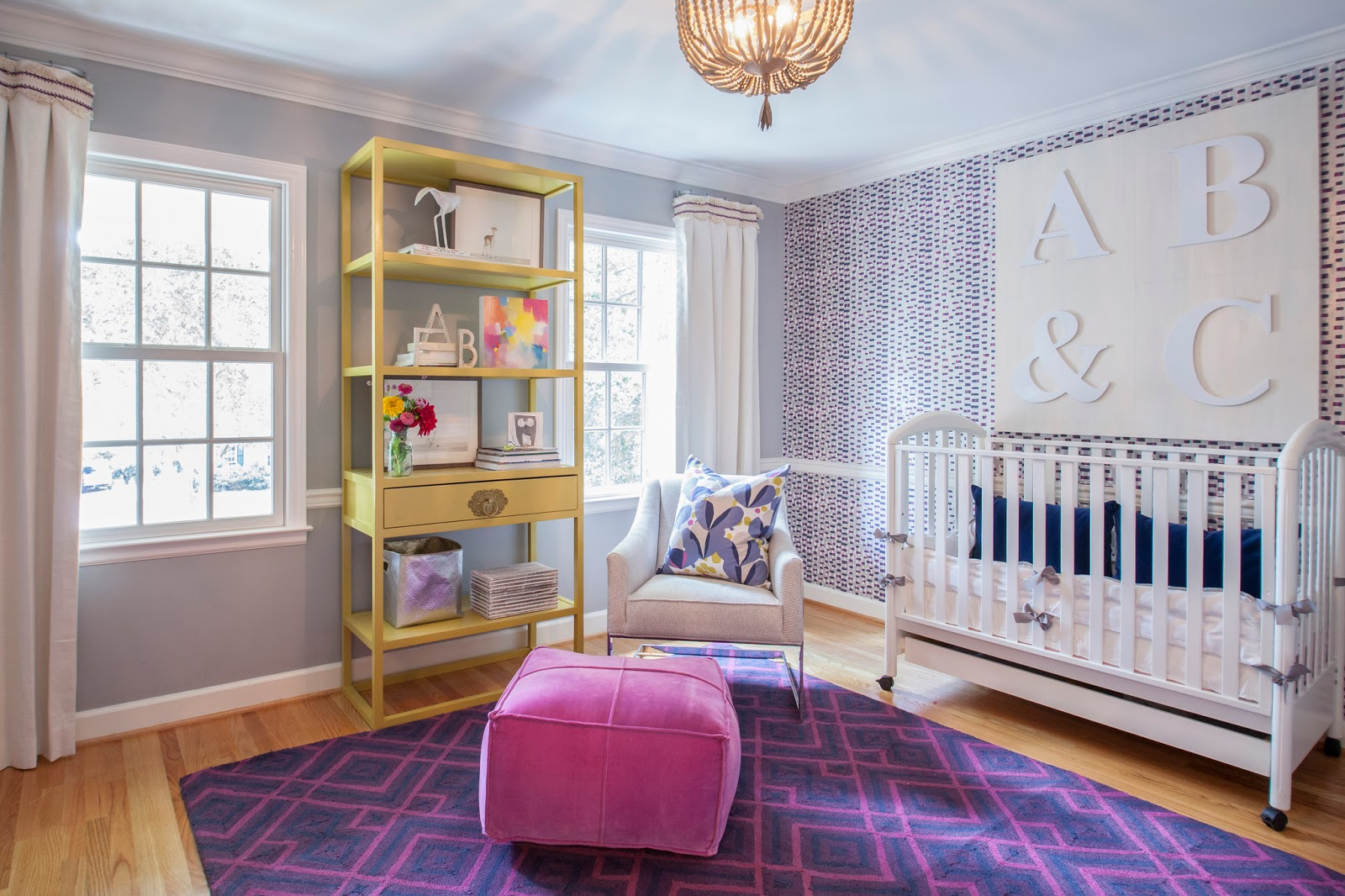 adcdcde-white-cribs-alphabet-art-wallpaper-wp5004160