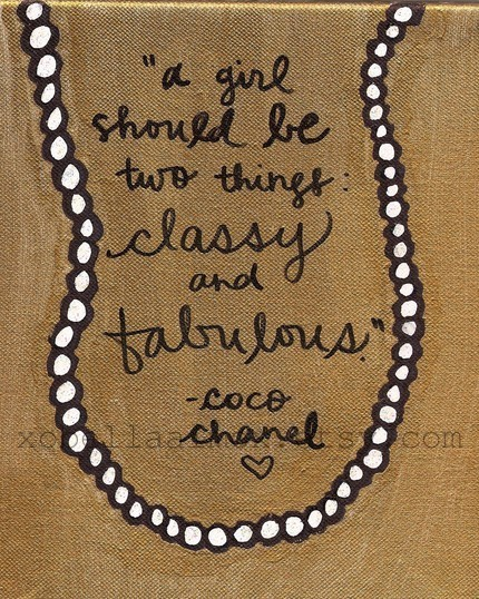 addabcafaedecfcc-coco-chanel-quotes-stay-classy-wallpaper-wp5803174