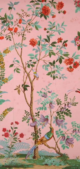addeebbeaabdca-pink-wall-wallpaper-wp5001862