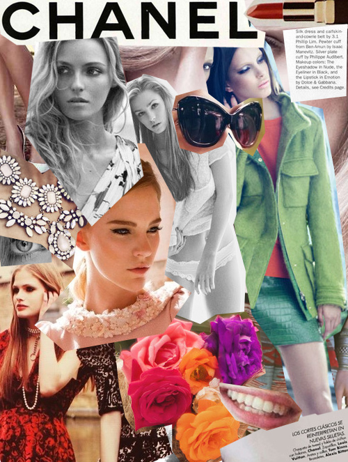 adfbdbaaafd-fashion-collage-fashion-beauty-wallpaper-wp4404030