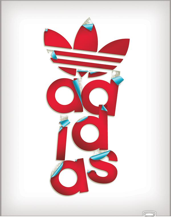 adidas-Originals-T-shirts-wallpaper-wp4404194