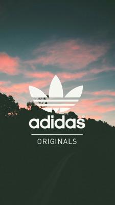adidas-Tumblr-wallpaper-wp4404205