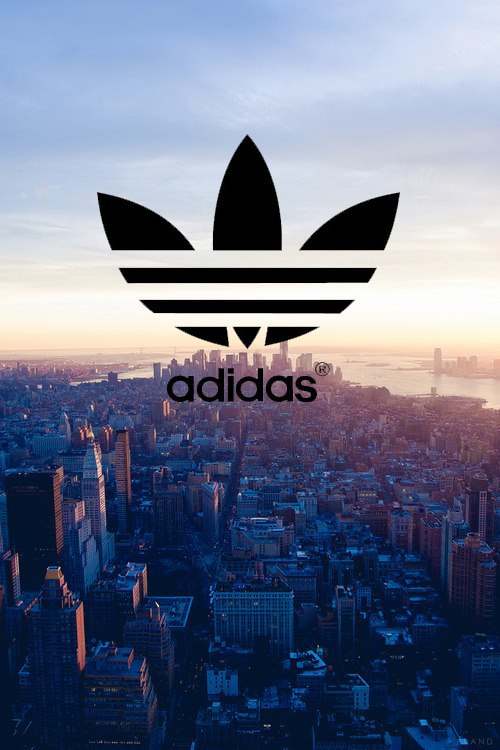 adidas-and-the-city-wallpaper-wp423452