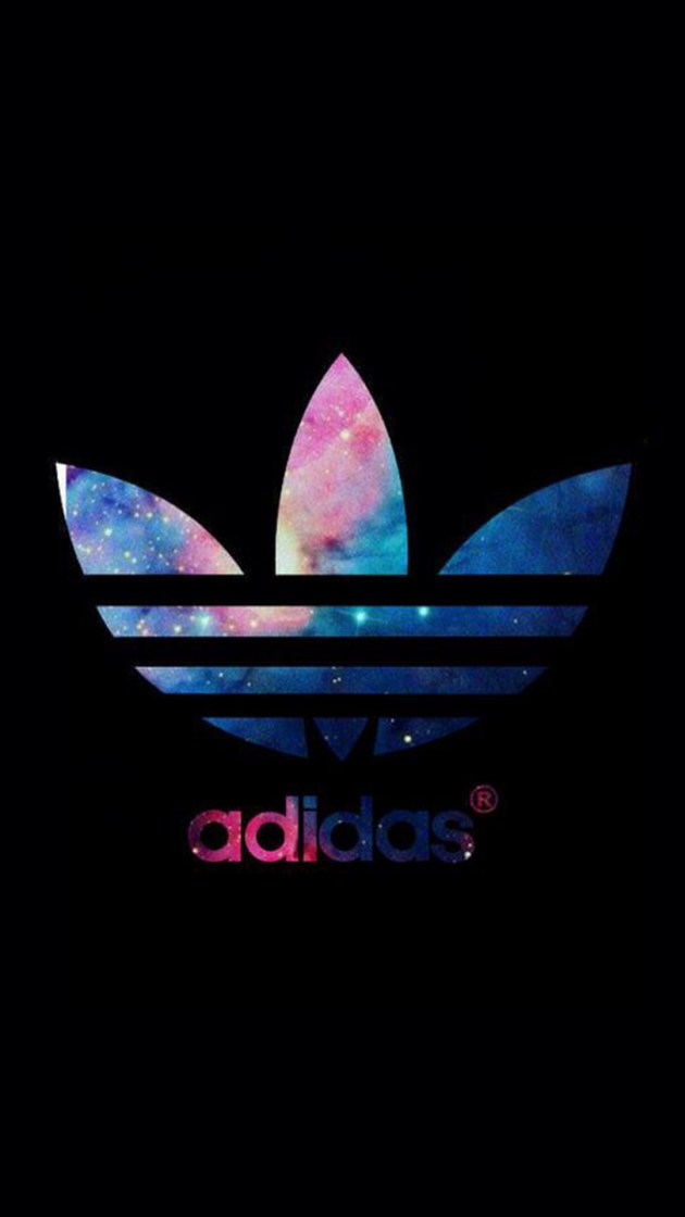 adidas-originals-iPhone-Backgrounds-iPhone-S-and-Plus-wallpaper-wp4404195
