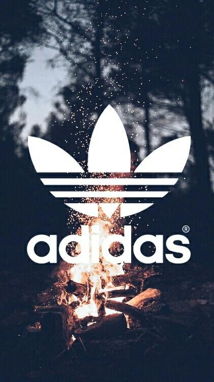 adidas-tumblr-Google-Search-wallpaper-wp4404198
