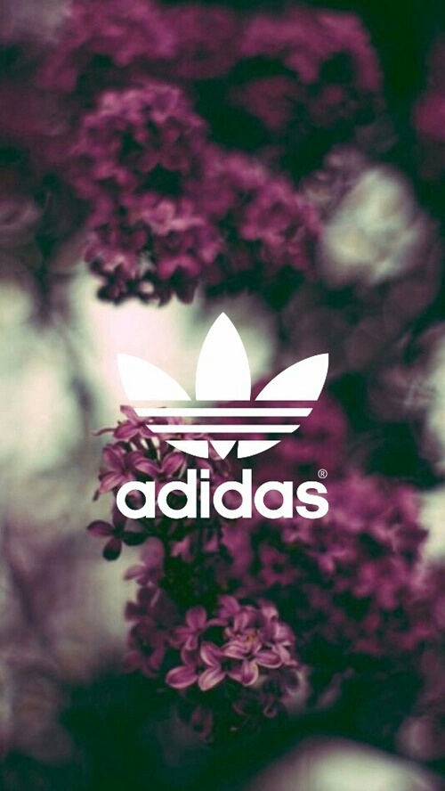 adidas-wallpaper-wp5403062