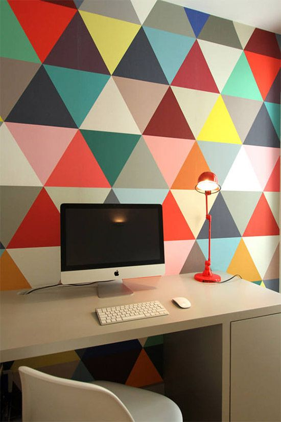 aeacdcffcbcdd-office-walls-office-spaces-wallpaper-wp4404027