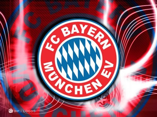 aeaddeda-fc-bayern-munich-soccer-teams-wallpaper-wp3401485
