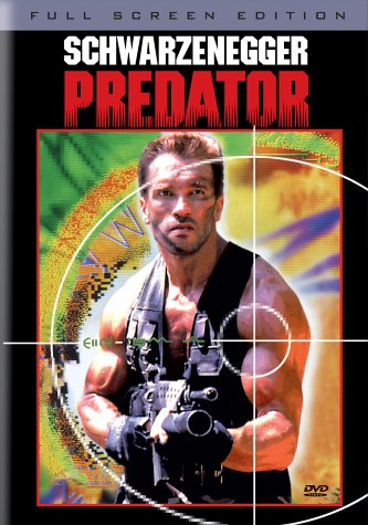 aebacbabaff-predator-movie-predator-cast-wallpaper-wp3601331