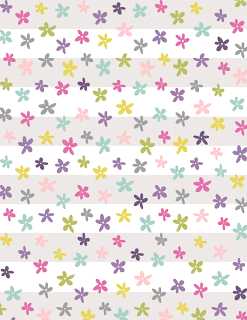 aebebdcee-wallpaper-wp422640-1