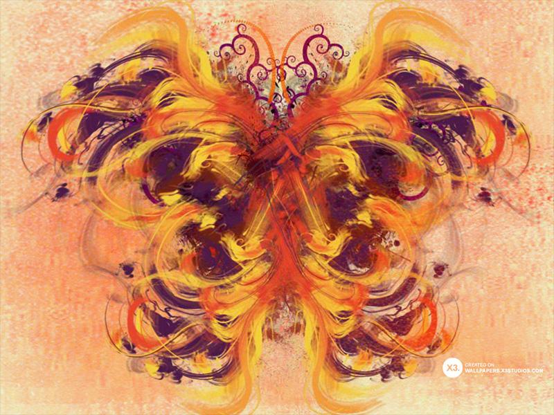 aecadeeecabbabeabfebff-butterfly-wings-a-small-wallpaper-wp440713