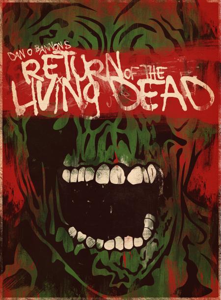 aecbbcbfdabec-zombie-movies-horror-movies-wallpaper-wp5003216